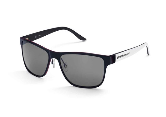 Model main comprar oculos de sol bmw motorsport 84058c04cf