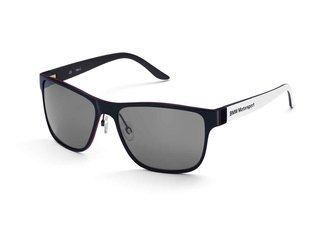 Óculos de sol BMW Motorsport