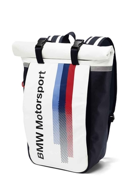 Model main comprar mochila bmw motorsport 6c0546851b