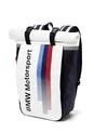 Mochila BMW Motorsport