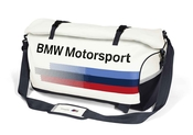 Bolsa esportiva BMW Motorsport