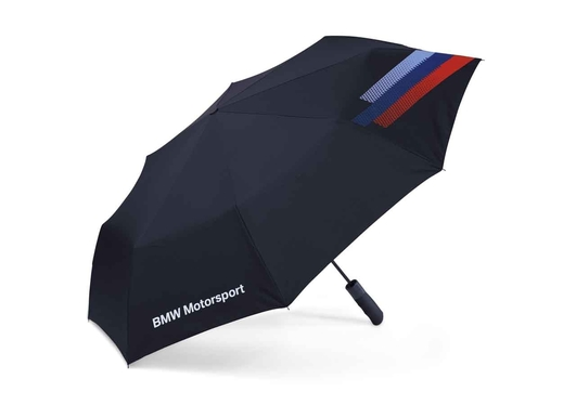 Model main comprar guarda chuva dobravel bmw motor sport 75c2ddf57b