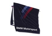 TOALHA BMW MOTORSPORT