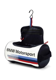 NECESSAIRE BMW MOTORSPORT