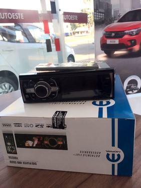 Model main comprar dvd mopar 3 4c57c77681