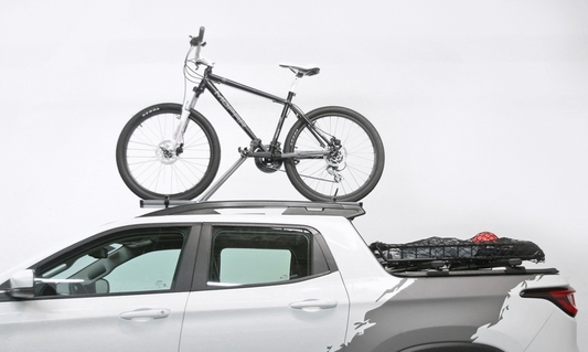 Model main comprar porta bicicleta e7614b36e1