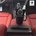 KIT PROMOÇÃO DE NATAL BMW M