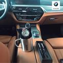 KIT PROMOÇÃO DE NATAL BMW