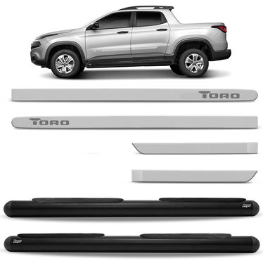 Model main comprar kit estribo fiat toro 9989f65866