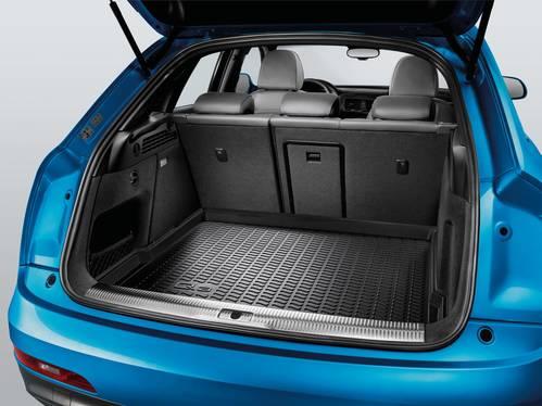 Model main comprar tapete protetor de porta malas 3a521d9009