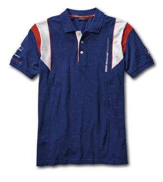 Model main comprar camisa polo motorsports masc 81d39d9441