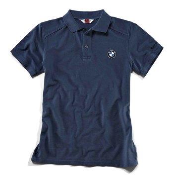Model main comprar camisa polo bmw logo masc cfbd2b9f7a