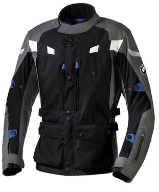 Model main comprar jaqueta gs dry preta cinza eb46cc8691
