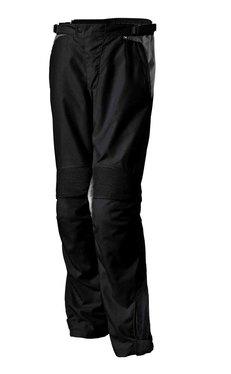 Model main comprar calca gs dry preta 100 impermeavel eec6941fd7
