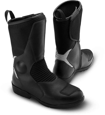 Model main comprar bota allround gore tex 16df9f1c49