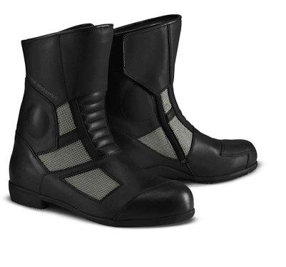 Model main comprar bota airflow para o verao b113c7540c