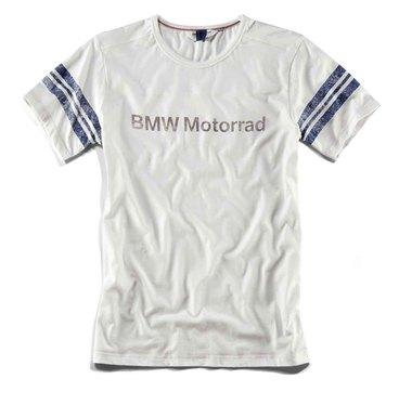 Model main comprar t shirt bmw motorrad 4ac10c574b
