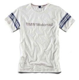 T=-SHIRT BMW MOTORRAD