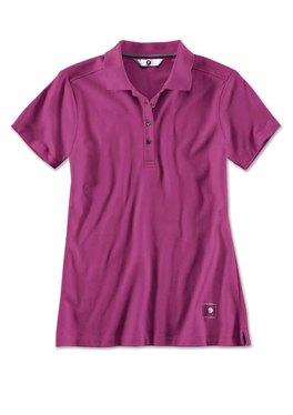 Model main comprar camiseta polo bmw 3591048a61