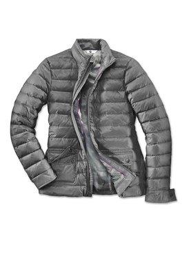 Model main comprar jaqueta bmw com forro de penas feminina 7d33f90830