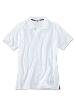 Model main comprar camisa polo bmw masculina 69d70fa61f