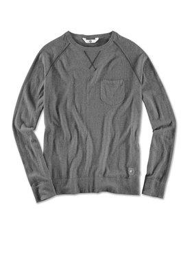 Model main comprar camisa de malha bmw 5cfc4c6a4d