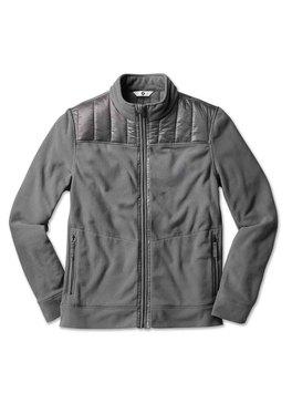 Model main comprar jaqueta de la bmw masculina 434c113fe1