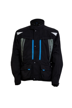 Model main comprar jaqueta bmw canastra verao invero e impermeavel 217b6ff107