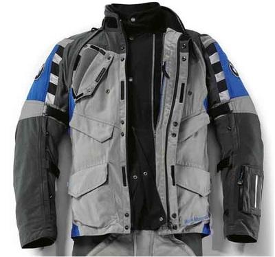 Model main comprar jaqueta bmw rallye suit cinza f3b72a1472