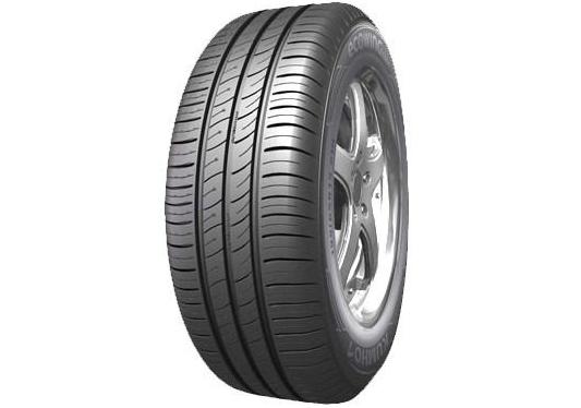 Model main comprar pneu kumho 235 55 r18 627d79fcbb