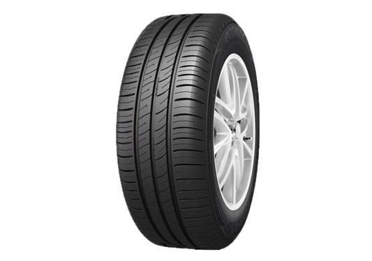 Model main comprar pneu kumho 165 60 r14 bee937873d