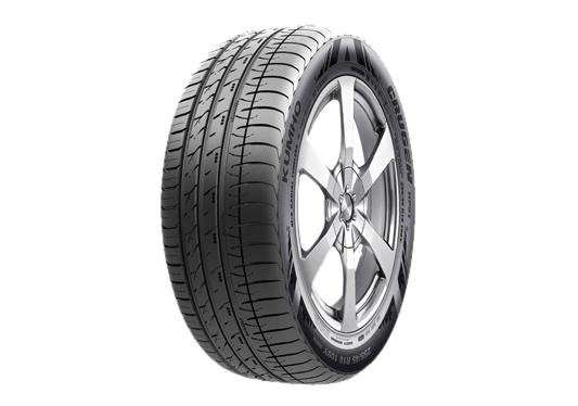 Model main comprar pneu kumho 235 60 r18 9e0d44b4bb