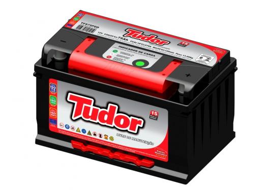 Model main comprar bateria tudor 75 ah 8ca84f4b2a