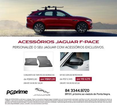 Model main comprar acessorios jaguar f pace 237dfce74c