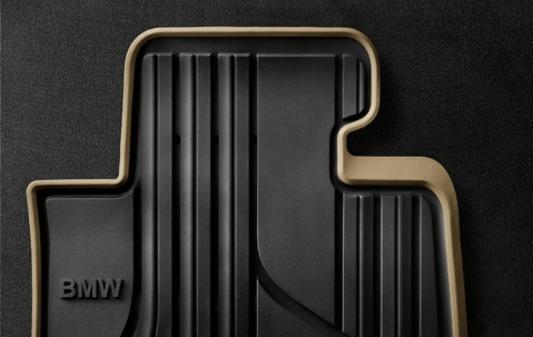 Model main comprar tapetes dianteiros bd0019dacc