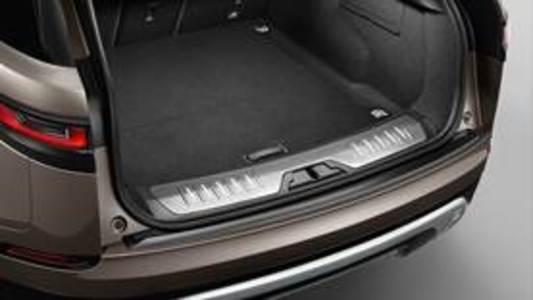 Model main comprar soleira iluminada do porta malas em aco inoxidavel 2505b80a2e