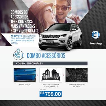 Model main comprar combo compass a018b954c0