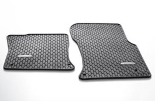 Model main comprar jogo de tapetes internos de borracha 229c2988e0