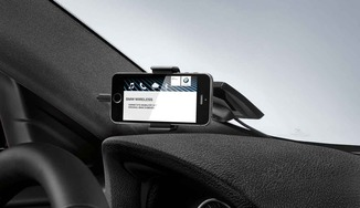 CLICK & DRIVE SYSTEM UNIVERSAL