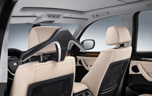 Model main comprar sistema travel comfort system cabide c46f121622