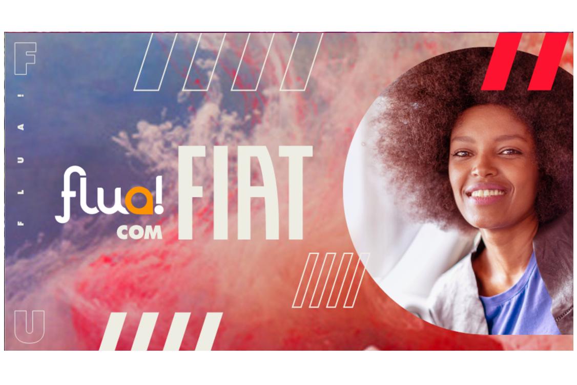 Flua! Fiat
