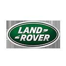 Caltabiano Land Rover