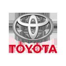 Caltabiano Toyota