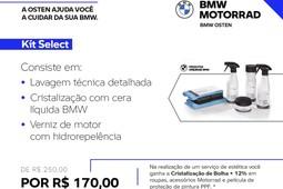 Kit Select