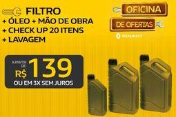 OFICINA DE OFERTAS