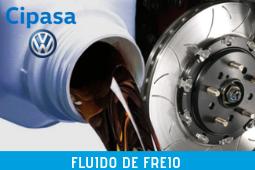 TROCA DE FLUIDO DE FREIO
