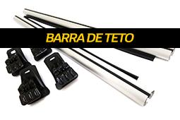 BARRA DE TETO