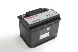 Bateria 12V 60Ah