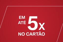 PROMOÇÃO ESPECIAL DE NATAL