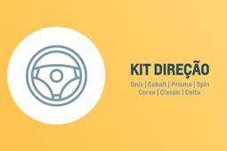 Kit Direção
